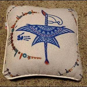 Disney Pandora World Of Avatar Pillow